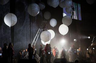 gran-concert-per-les-persones-refugiades-14