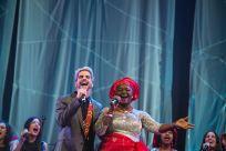 gran-concert-per-les-persones-refugiades-20