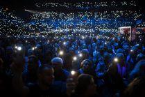 gran-concert-per-les-persones-refugiades-21