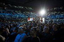 gran-concert-per-les-persones-refugiades-24