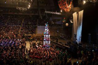 gran-concert-per-les-persones-refugiades-29