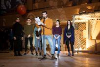 gran-concert-per-les-persones-refugiades-37