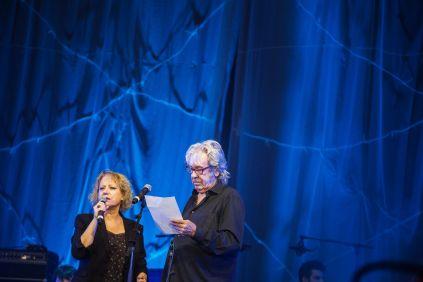 gran-concert-per-les-persones-refugiades-4
