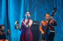 gran-concert-per-les-persones-refugiades-6