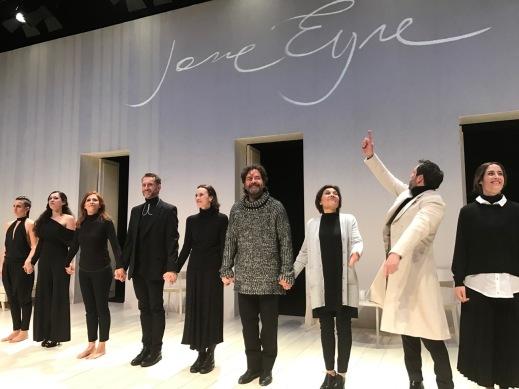 jane-eyre-teatre-lliure-voltar-i-voltar-2-1