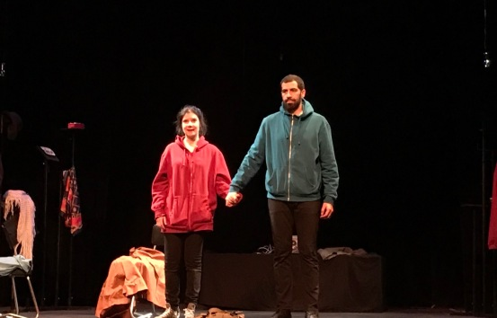 le-dernier-cedre-du-liban-almeria-teatre-voltar-i-voltar-1