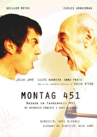 montag-451