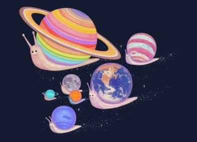 planetes-i-cargols