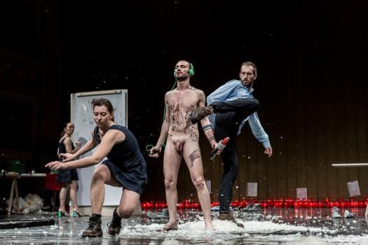 still-life-teatre-lliure-4