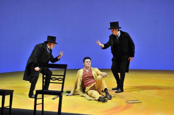 werther-gran-teatre-del-liceu-5