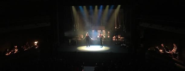 verdaguer-ombres-i-maduixes-teatre-romea-voltar-i-voltar-2