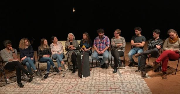 yerma-roda-de-premsa-al-teatre-akademia-voltar-i-voltar-4