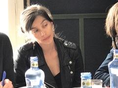 Fira Tarrega - Roda de premsa - Bar Velodromo - Voltar i Voltar - 3
