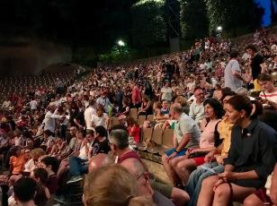 HALKA - Teatre Grec - 12.07.2017 - 1 - 2