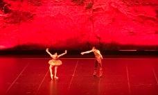 1ª Gala IBSTAGE al Teatre Grec - 01.09.2017 - Voltar i Voltar - 6