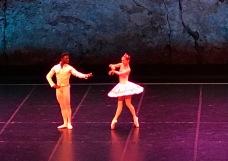 1ª Gala IBSTAGE al Teatre Grec - 01.09.2017 - Voltar i Voltar - 7