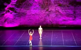 1ª Gala IBSTAGE al Teatre Grec - 01.09.2017 - Voltar i Voltar - 9