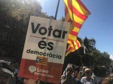 Votar i Votar !!! VOTAREM el 10 Octubre - - 4