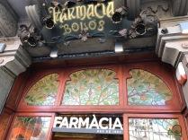 FARMACIA BOLOS - Voltar i Voltar - - 5
