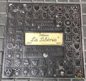 PELLETERIA LA SIBERIA - Voltar i Voltar - - 2