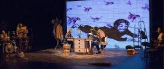 LA NENA DELS PARDALS - Teatre al detall 3