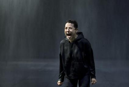 Medea - Teatre Lliure 1