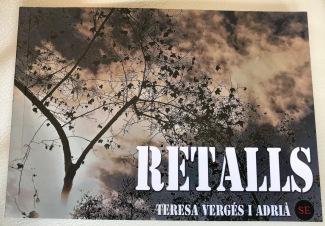 RETALLS de Teresa Vergés i Adriá - - 1