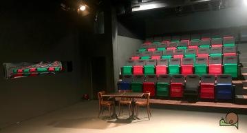 Versus Teatre - ENVERINADES - Voltar i Voltar - - 2
