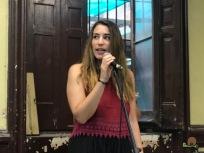 P de Presentació Temporada 2018-2019 de EL MALDÀ - Voltar i Voltar - 5