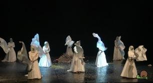 BEGIEN RULES - Teatre Lliure - Voltar i Voltar - - 2