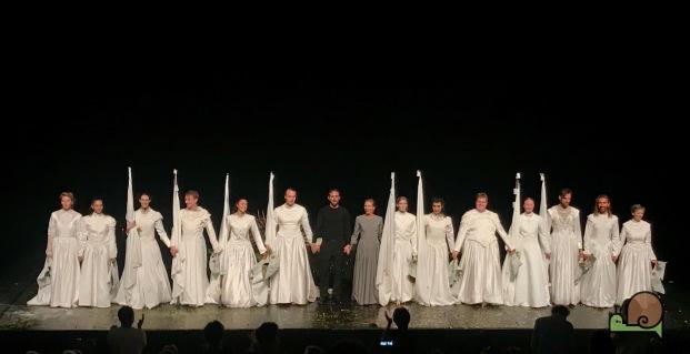 BEGIEN RULES - Teatre Lliure - Voltar i Voltar - - 4