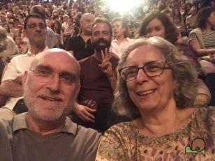 CUCULAND SOUVENIR - Teatre Grec - Voltar i Voltar . - 2
