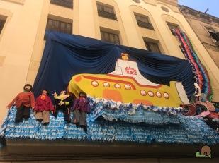 estes de Gràcia 2018 - 15 d'agost - Voltar i Voltar - - 1