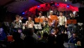 SMACK BIG DAB - Jamboree Jazz Club - Voltar i Voltar - - 1