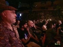 SMACK BIG DAB - Jamboree Jazz Club - Voltar i Voltar - - 3