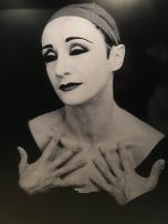 CAMERINOS de Sergio Parra - Teatre Lliure - - 2