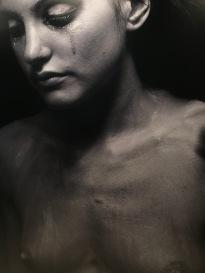 CAMERINOS de Sergio Parra - Teatre Lliure - - 5