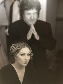 CAMERINOS de Sergio Parra - Teatre Lliure - - 7